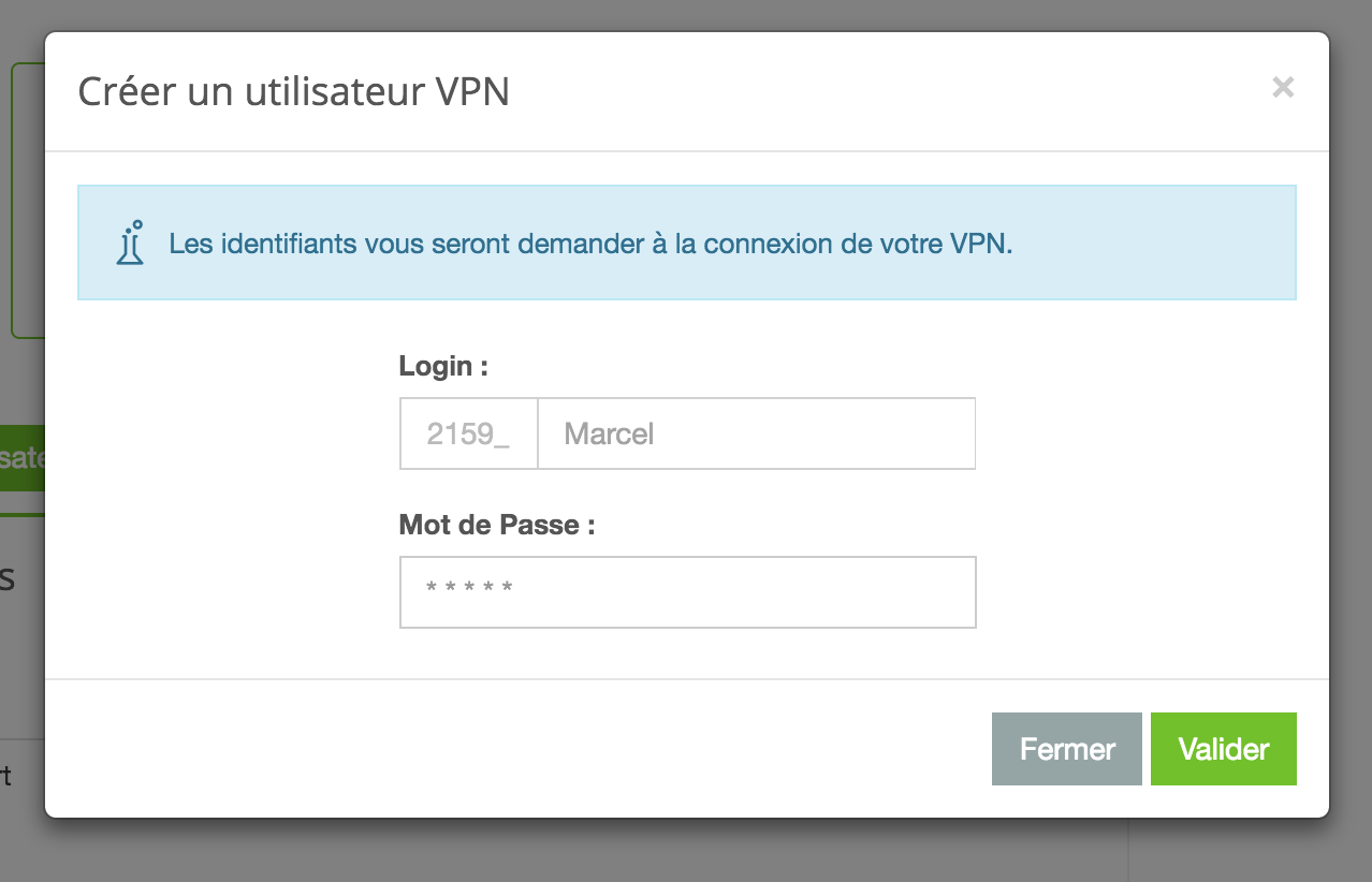 technologie-vpn